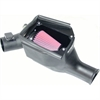 Airaid 400-131-1 - Airaid MXP Intakes