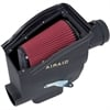 Airaid 400-214-1 - Airaid MXP Intakes