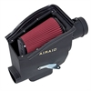 Airaid 401-214-1 - Airaid MXP Intakes