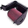 Airaid 450-181 - Airaid Cold Air Intake Systems for Cars