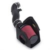 Airaid 450-204 - Airaid Cold Air Intake Systems for Cars