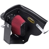 Airaid 450-234 - Airaid Cold Air Intake Systems for Cars