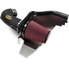 Airaid 450-329 - Airaid Cold Air Intake Systems for Cars