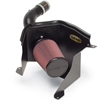 Airaid 510-134 - Airaid Cold Air Intake Systems for Truck/SUV