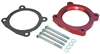 Airaid 510-621Airaid PowerAid Throttle Body Spacers