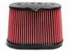 Airaid 720-182Airaid OE Replacement Filters
