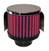 Airaid 772-495 - Airaid Shielded Air Filters