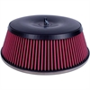 Airaid 801-454 - Airaid Concept Series Filter Assemblies