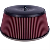 Airaid 801-460 - Airaid Concept Series Filter Assemblies