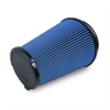 Airaid 860-512Airaid OE Replacement Filters
