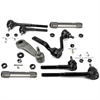 Ridetech-Steering-Linkage-Kits-Components