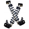 Ridetech 11326110 - Ridetech 1978-88 Malibu/Regal/Cutlass/Monte Carlo Rear Coil-Over Suspension