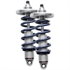 Ridetech 12103510 - Ridetech Coil-Over Systems