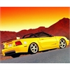 Ridetech-1994-2004-Mustang-Air-Suspension-System