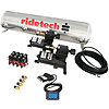 Ridetech-RidePro-Air-Control-Systems-and-Accessories