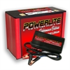 Altronics 16V920SS-KIT - Altronics Powerlite 16Volt Lithium Batteries
