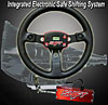 Altronics-SHIFT-Electric-Push-Button-Shifter-System