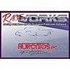 Altronics-Race-Works-Racing-Database-and-Performance-Prediction-Software
