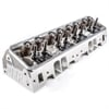 AFR - Airflow Research 1038 - AFR Small Block Chevy 195cc Eliminator Street Aluminum Cylinder Heads