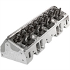 AFR-Small-Block-Chevy-235cc-Eliminator-Race-Aluminum-Cylinder-Heads