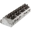 AFR-Small-Block-Ford-205cc-Renegade-Race-Aluminum-Cylinder-Heads