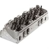 AFR-Big-Block-Chevy-325cc-Rectangle-Port-Magnum-Aluminum-Cylinder-Heads