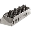 AFR-Big-Block-Chevy-265cc-Oval-Port-Magnum-Aluminum-Cylinder-Heads