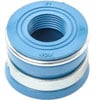 AFR - Airflow Research 6611 - AFR Valve Stem Seals