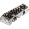 AFR-Small-Block-Chevy-180cc-LT1-Eliminator-Street-Aluminum-Cylinder-Heads