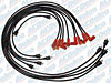ACDelco-OEM-Spark-Plug-Wires