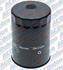 ACDelco PF2232 - ACDelco Duraguard Oil Filters