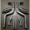 Zoomers-Stainless-Steel-Exhaust-Systems