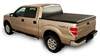 Advantage-Truck-Sure-Fit-Snap-Tonneau-Cover
