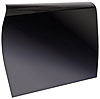 AR Bodies 10010LB - AR Bodies ABC Door Panels