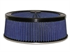 AFE-Top-Racer-Air-Filter-Assemblies