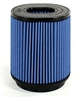 AFE-MagnumFLOW-Replacement-Air-Filters