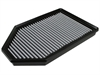 AFE Power 31-10220 - AFE OE Replacement Performance Air Filters