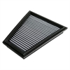 AFE Power 31-10227 - AFE OE Replacement Performance Air Filters