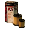 AFE Power 44-FF006 - AFE Pro-Guard D2 Fuel Filters