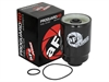 AFE Power 44-FF011 - AFE Pro-Guard D2 Fuel Filters