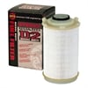 AFE Power 44-FF012 - AFE Pro-Guard D2 Fuel Filters