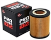 AFE-Pro-Guard-D2-Oil-Filters
