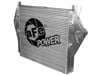 AFE Power 46-20011 - AFE BladeRunner Intercoolers and Tubes