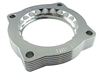 AFE Power 46-31002 - AFE Silver Bullet Throttle Body Spacers