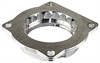 AFE Power 46-31006 - AFE Silver Bullet Throttle Body Spacers