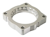 AFE Power 46-31007 - AFE Silver Bullet Throttle Body Spacers