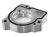 AFE Power 46-32004 - AFE Silver Bullet Throttle Body Spacers