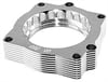 AFE Power 46-32007 - AFE Silver Bullet Throttle Body Spacers