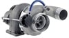 AFE-Power-BladeRunner-Turbochargers