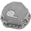 AFE Power 46-70010 - AFE Differential Covers
